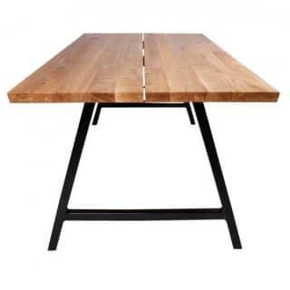 Lyon plankebord