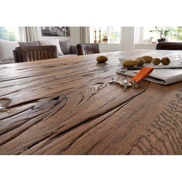 Plankeborde – vi guider dig til det helt rette valg
