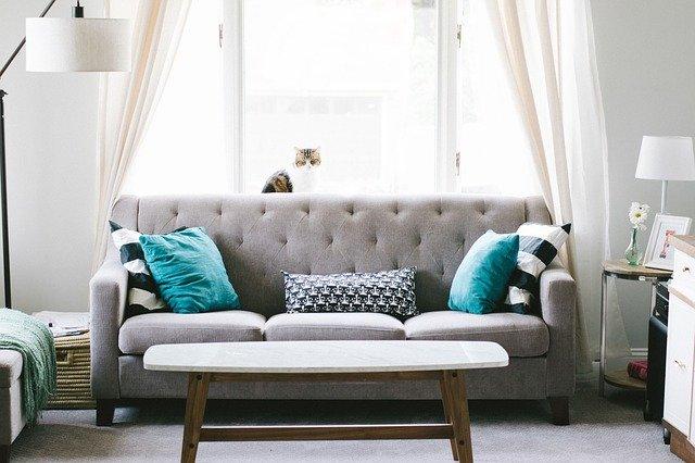 Møbelpolstring kan få dine møbler til at virke nye igen