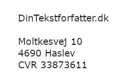 DT_adresse